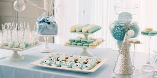 Winter Onederland Party Decorations Kara U0027s Party Ideas Winter Onederland Party Archives Kara U0027s Party