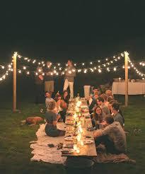 Outdoor Lantern String Lights by Rv Patio Lights Cotton Ball Patio Party String Lights Outdoor