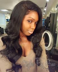 sew in with lace closure 4666 best kathy lu images on ps the o jays and