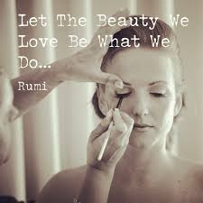 makeup for makeup artists 20 best makeup artist images on makeup quotes beauty