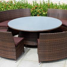 wicker patio furniture sets cheap patio furniture sets under 200 dollars patio decoration