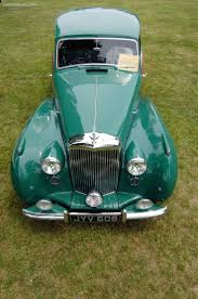 classic bentley 445 best cars bentley images on pinterest vintage cars car and
