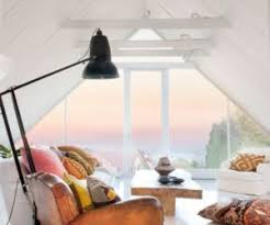 How To Design A Sunroom How To Design The Perfect Reading Nook With Little Space
