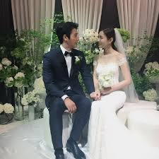 wedding dress asianwiki korean dramas asianwiki page 52