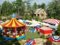 party rentals baltimore great children s birthday party guide for baltimore md