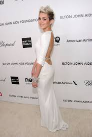 114 best miley images on pinterest lol movie miley cyrus and