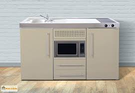 meuble cuisine 45 cm largeur meuble cuisine 45 cm largeur ordinary meuble cuisine 45 cm largeur