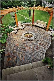 Backyard Idea by Backyards Impressive Design Backyard Landscape Backyard Patio