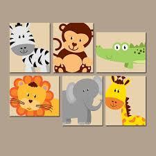25 unique nursery artwork ideas on pinterest nursery art black
