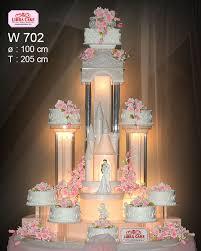 magnificent wedding cake wedding pinterest wedding cake