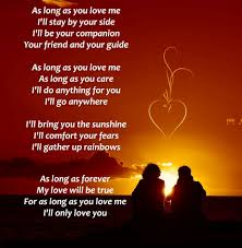 love quotes for him new happiness quotes charming happy valentines quotes for him
