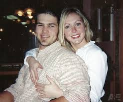 why did jesicarobertson cut her hair jep robertson before duck dynasty youngest son jeptha jep