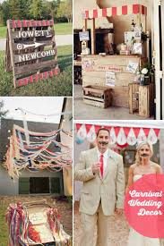 95 best south african wedding ideas images on pinterest south