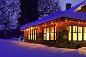 christmas lights installation houston tx home improvement outdoor lighting houston