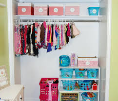 Unique Storage Kids Clothes Storage U2013 Iamandroid Co