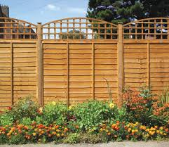 dome shaped garden trellis gardensite co uk