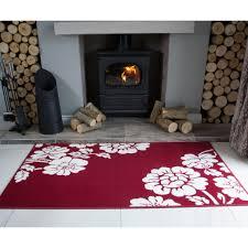 buy fireplace rugs fireside u0026 hearth rugs kukoon