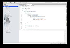 tutorial xamarin xamarin authentication and cross platform mobile app development