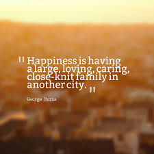 42 inspirational family quotes and sayings with images
