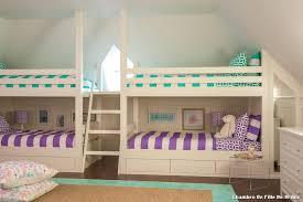 photo de chambre de fille de 10 ans chambre enfant 10 ans idee chambre garcon 10 ans couleur bleu