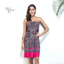 high quality fashion pregnant buy cheap fashion pregnant lots from