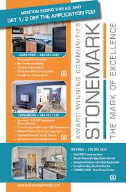 100 home design center virginia doris miller department of