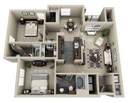 norcap detox ma floor plans and pricing for lodge at foxborough south shore