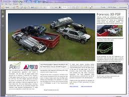 all 3d pdf examples created using reportgen u0026 sdk pdf3dpdf3d