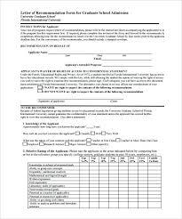 resume format for graduate school grad school resume format paso evolist co