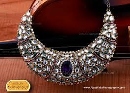 jewellery photography professional jewellery photographer in