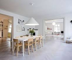 stylish home interior design the stylish home of interior designer tina offshore wind
