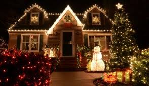 large outdoor christmas lights large outdoor christmas lights bethedreammemphis com