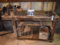 Woodworking Machinery Auction Sites by Comas Montgomery Realty And Auction Online Personal Property Auction