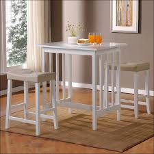 Dining Room Table With Wine Rack by Kitchen Dining Set Ikea Dining Room Set Drop Leaf Dining Set Bar