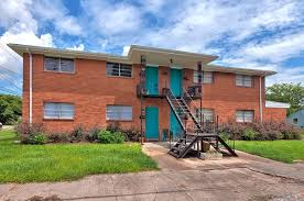 2 Bedroom Apartments In New Orleans Apartments For Rent In New Orleans La Radpad
