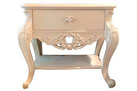 modern nightstands furniture factory outlet