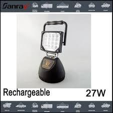battery powered portable led work lights portable led handheld work light top battery powered led work lights