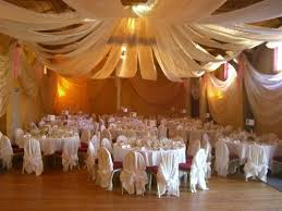 salles mariage b décoration b b de b salle b de b b mariage