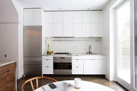 interior design ideas brooklyn home builds in future flexibility