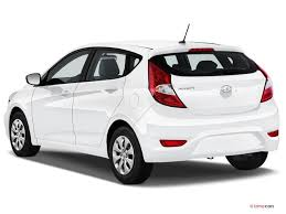 hyundai accent 201 hyundai accent prices reviews and pictures u s report