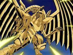 The Creator God Of Light Of Konami And Kazuki Takahashi Endless Bond Aeons Dragon Light