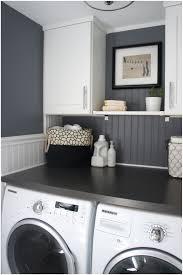 Shelf Ideas For Laundry Room - laundry room hanging rack ideas tags room ideas small laundry room