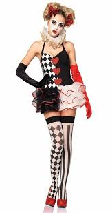 Halloween Clowns Costumes 25 Harlequin Costume Ideas Harlequin Makeup