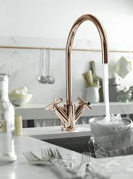 Gold Kitchen Faucets Kitchen Kitchen Ceiling Light Fixtures Modern Kitchen Sink