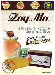 Sabun Zayma 7 best zay ma sabun memutihkan kulit badan muka images on