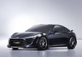 toyota gt 86 news and ft 86 toyota price auto express