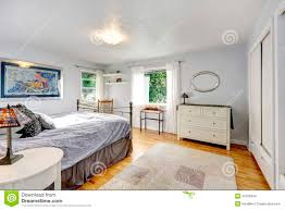 Old Fashioned White Bedroom Furniture Old Fashioned Bedroom Stock Photo Image 39702844