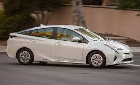 toyota prius leases 2017 toyota prius pk 2 lease special at 239 month with 0