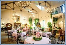wedding venues in salt lake city weddings western garden centers