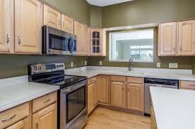 Bay Area Kitchen Cabinets Kitchen Bay Area Kitchen Cabinets Size Of Cabinets Top